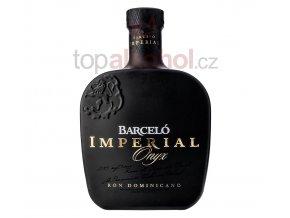 Barceló Imperial Onyx 0,7 l