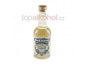 Rock Oyster 46,8 % 0,05 l