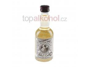 Timorous Beastie 46,8 % 0,05 l
