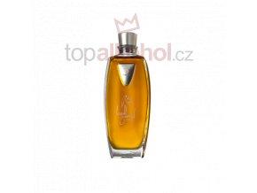 Cognac L. Gourmel Carafe VS 0,7 l 40% alc.