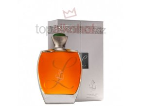 """Cognac Carafe L de Gourmel """"Exclusiv"""" 0,7 l  40% alc"""
