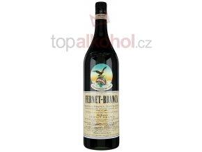 Fernet Branca 3 l