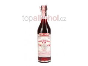 Luxardo Sour Cherry Gin 0,7 l