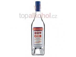 Luxardo London Dry Gin 0,7 l