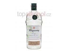 gin tan24