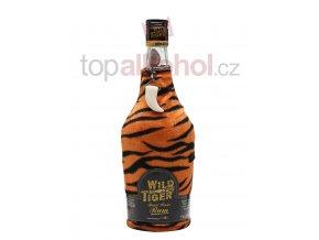 rum wil4
