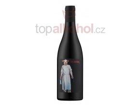 Schwarz Butcher Pinot Noir 0,75 l