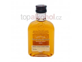 Woodford Reserve 5cl