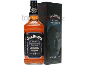 jack daniels no 6