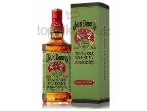 jack daniels legacy 500x617