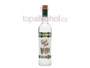 Stolichnaya Hot Vodka 0,7 l