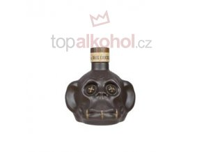 Dead Head Dark Chocolate 0,7 l
