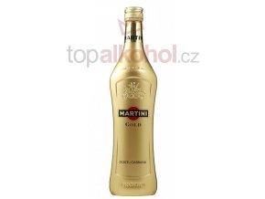 Martini Gold Dolce gabana
