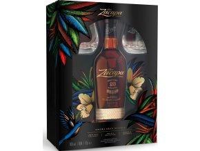 rum ron15