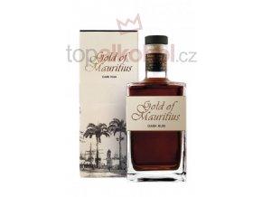 gold of mauritius rum 40 0 7l.jpg