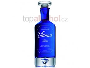 Ultimat Vodka 0,7 l