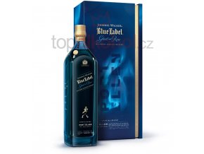 johnnie walker blue label ghost and rare port ellen 07 26 2018