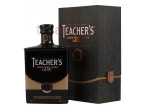 Teachers 25y.jpg