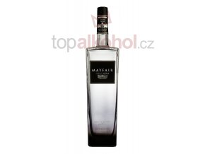 Mayfair vodka