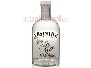 1496399677absinth petit frere pure