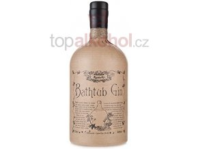 Bathtub gin1,5l