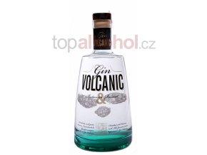 Volcanic gin.jpg