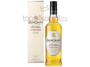Glengrant Majors Reserve