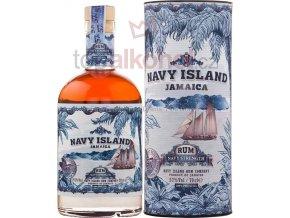 navy island jamaica navy strength rum