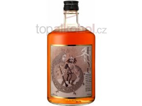 Fuyu japan whisky