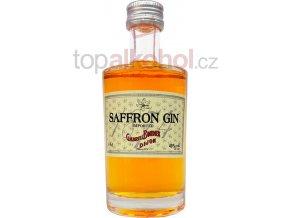 saffron 5cl
