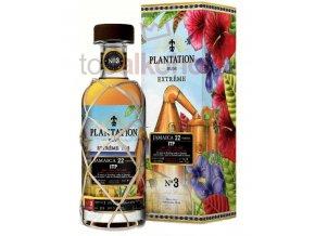 plantation 1996 itp extreme jamaica 22 year old