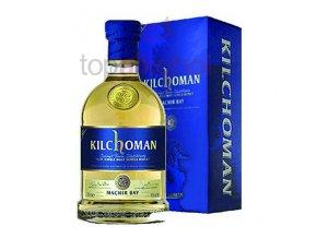 Kilchoman Machir Bay 0,7 l