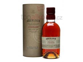 Aberlour batch 47