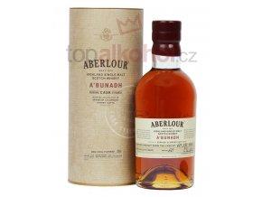 aberlour abunadh batch 60