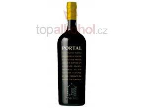 portal fine tawny port wine