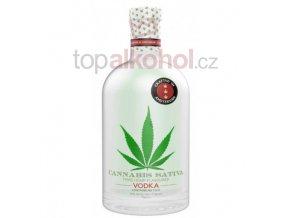 vodka cannabis sativa cl70