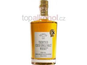 Trebitsch single malt whisky.jpg