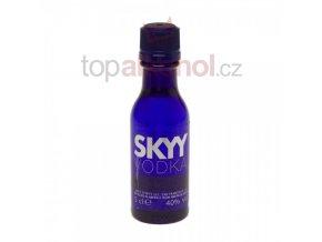 Skyy 0,05 l