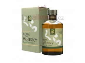 kurathewhiskyrum 700ml 01