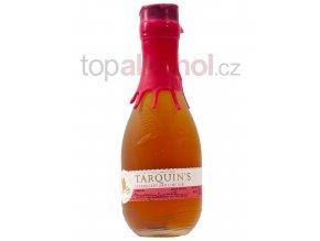 Tarquins strawberry gin original