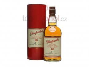 3066 glenfarclas 10 yo highland single malt whisky 0 7 0 jpg big