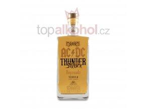 102362 ac dc thunderstruck tequila reposado 700