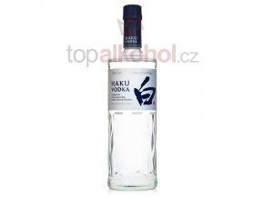 haku vodka 700x700