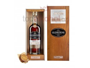 2018 ggn 30yr bottle and open box 150dpi