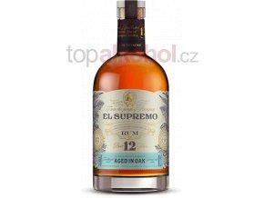 elsupremo rum12