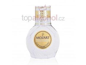 mozart white chocolate vanilla cream liqueur 5cl main