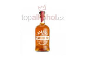crabbie yardhead scotch single malt