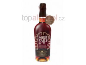 aber falls coffee dark chocolate liqueur