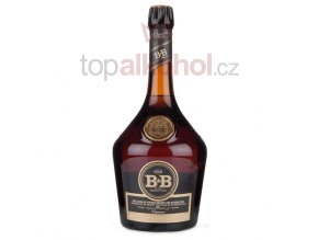 benedictine b b brandy and benedictine herb and cognac liqueur 1ltr temp b8af6bde 63ed 4d31 b7e8 e56763953e5a 1024x1024