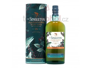 singleton of glen ord 18 year old special releases 2019 p6423 11567 image